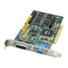 MATROX 4mb Scheda Grafica PCI MGA-Myst/4n 644-00