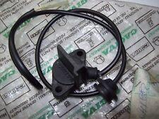 Segnalatore folle Cagiva 125 Mito  Freccia  800041682