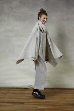 Lang Yarns Freya Knitting Instructions Stola mit Kragen Download Design Studio