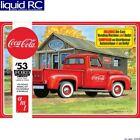 AMT 1144M 1/25 1953 Ford Pickup Coca Cola 2T