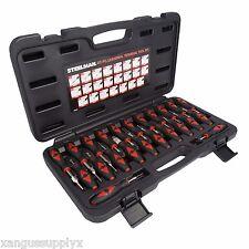Steelman 95839 Universal Automotive Terminal Release Master Tool Kit
