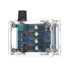 Amplificatore Hi-Fi Amplificatore per cuffie per Amplificatore Hi-Fi G6E2