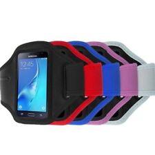 Étuis, housses et coques Pour Samsung Galaxy J3 en néoprène pour téléphone mobile et assistant personnel (PDA) Samsung
