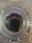 Kosta Boda Decorative Crystal Tealight Candle
