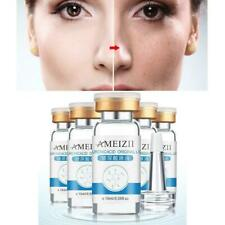 Women Hyaluronic Acid Original Skin Care Moisturizing Beauty Serum Z5H5