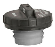 1 New Stant Fuel Tank Cap-OE Equivalent Fuel Cap 10835