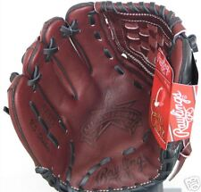 "Rawlings All American AA115  Baseball Glove 11.5""    LH"