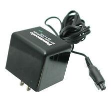 Panasonic Nicad Battery Charger 13.8V, 160mA (99E009)