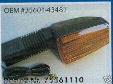 SUZUKI GSX 550 E/EF/ES GN71D - Lampeggiante - 75561110