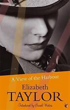 A View of the Harbour by Elizabeth Taylor (Paperback) New Book