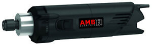 AMB 1050 FME-1 DI Portal Fräsmotor, Frässpindel