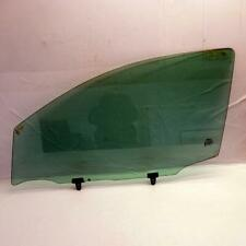 Door Window Glass Front Left (Ref.1233) Nissan Qashqai J10 1.6