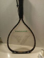 Pro Kennex Racquetball Racquet With case