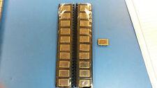(5 PCS) VALPEY FISHER VFAC570A140.000M CLOCK OSCILLATOR