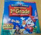 Reader+Rabbit+1st+Grade+Learning+Creations+Pc+