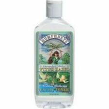 Humphreys Witch Hazel Redness Reducing Toner, Cucumber 8 oz (Pack of 2)