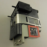 5J.J4G05.001 Original Projector Lamp For BENQ 5JJ4G05001/W1100/W1200/W1200+
