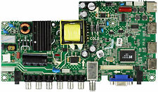 Changhong Main Board / Power Supply for LED32YC1600UA