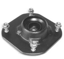 Toyota Tercel 1991-1999 Strut Mount Front Upper Left Or  Right Side 1Pc