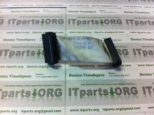 HP 279161-001 50 PIN SCSI CABLE