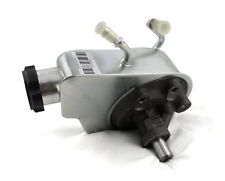 OE 20756715 Power Steering Pump Fits 99-18 Many GM Trucks with 5.3L/6.0L Engines