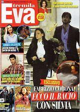 Eva 2015 48#FABRIZIO CORONA & SILVIA,Jonas Berami,Laura Torrisi,Lidia Vella,jjj