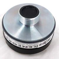 "Kenford PA-Hochtontreiber COMP-34S 1-3/8"" 35mm Kompressionstreiber 70 W RMS"