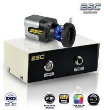 Endoscope camera Rigid Endoscopy Hd Medical Ent Laparoscopy 1MP Olympus Storz