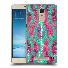 Carcasas Para Xiaomi Mi Max para teléfonos móviles y PDAs