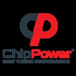 ChipPower24UK
