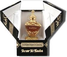 ATTAR AL KAABA PAR HARAMAIN 25ML arabe Huile parfumée ITR - meilleur vendeur