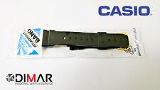 CASIO  CORREA/BAND - DW-6900CB-1V
