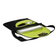 """Be.ez LA Garde Carrying Case for 13"""" MacBook Pro Laptop (more colors)"""