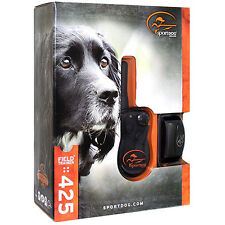 SportDOG 425 Remote Dog Collar