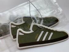 Adidas Dublin, car air freshener,  Sneakers, Casual, TRIPLE PACK - FREEPOST
