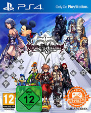 Kingdom Hearts HD 2.8 Final Chapter Prologue | PS4 | NEUWARE