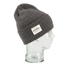 0a1ebb1bc86 Men s Acrylic Winter Sports Hats   Headwear