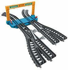 Nib Sealed Thomas & Friends TrackMaster Switches Track Pack!