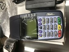 Omni Verifone Dc 3750 New In Box- 7 Available. Bulk Deals Accepted
