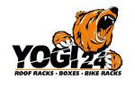 YOGI24 LTD