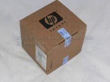 NEW HP INTEL DUAL-CORE XEON 5140 2.33GHZ PROCESSOR NEW