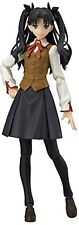 Figma Fate Stay Night Unlimited Blade Work Tousaka Rin 2.0 Figure 0930