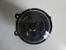 2006 Ford Fiesta ST150 Mk6 3DR FOG LIGHT LAMP 2N1115201AB