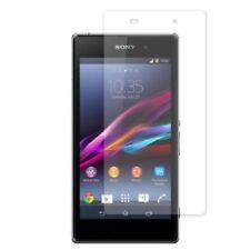Proteggi schermo Sony Per Sony Xperia Z1 per cellulari e palmari antigraffio