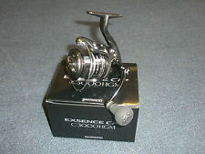 Shimano Exsence CI4+ C3000HGM Front Drag Reel Fishing tackle