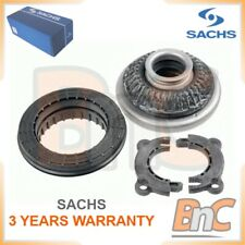 # GENUINE SACHS HEAVY DUTY FRONT SUSPENSION STRUT REPAIR KIT FOR OPEL VAUXHALL
