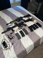 New listing AIRSOFT GUNS FOR SALE!