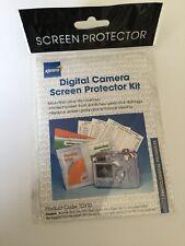 Kenro Protective Screen For Digital Cameras