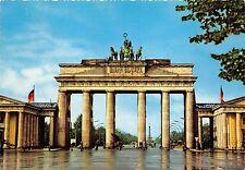 B67728 Berlin Brandenburg Tor germany