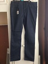 GUESS AUTHENTIC Men's Jeans BNWT 36 W 34 L